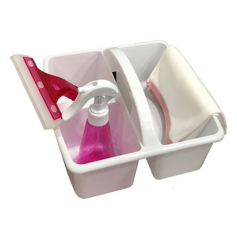 Window Washing Activity Set