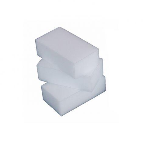 Microfiber Nano Sponge - 3 Pieces
