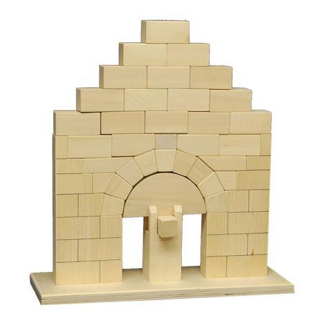 Roman Arch - Extra Large