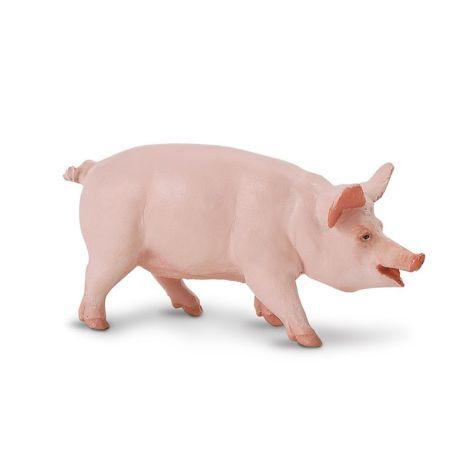 Farm Classic Pig