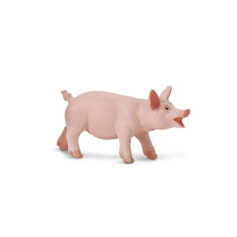 Farm Classic Piglet