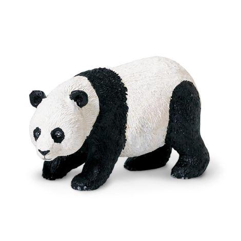 Wild Jungle Panda