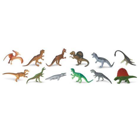 Carnivorous Dinos